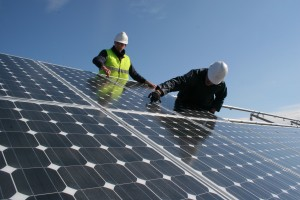 fotovoltaico-300x200