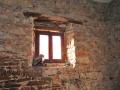 finestrella-rustico-statodifatto