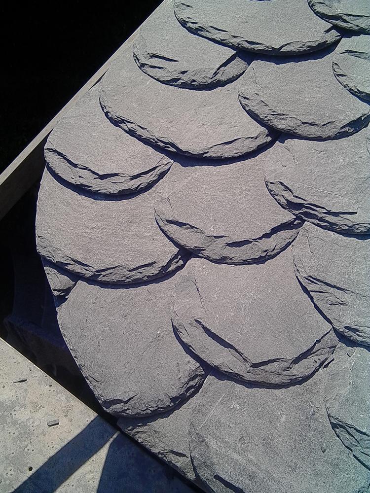 Particolare-copertura-in-pietra-