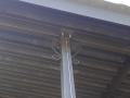 Particolare-tettoia-in-ferro-3-