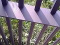 Particolare-tettoia-in-ferro-4-