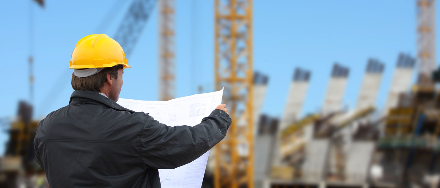 Nuove agevolazioni fiscali per le ristrutturazioni edilizie