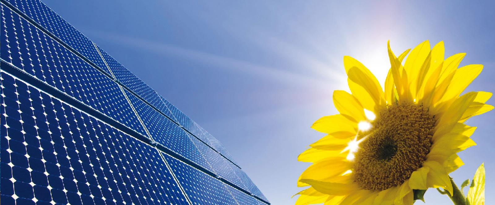 Energie rinnovabili, nuove regole dall'Unione Europea
